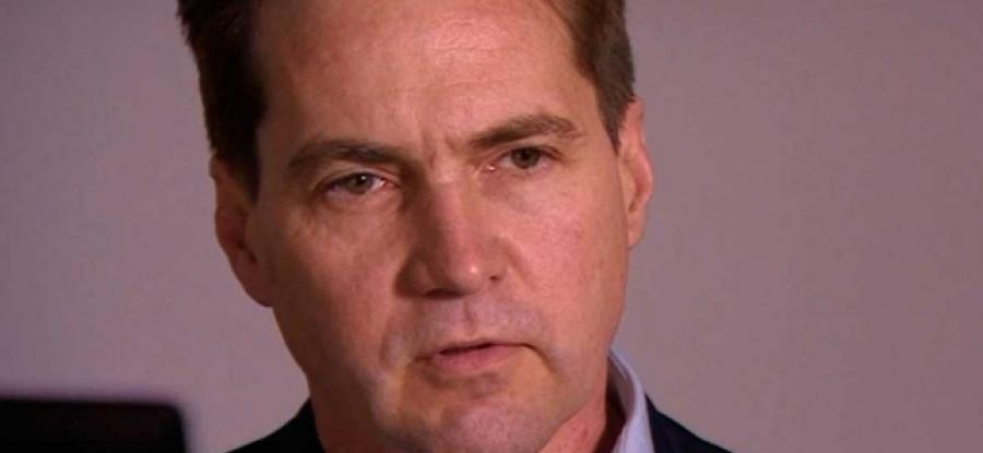 """Craig Wright ha rivelato alla Bbc: """"Sono io l'inventore del Bitcoin"""""""